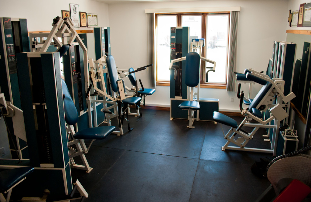 New-Gym_447